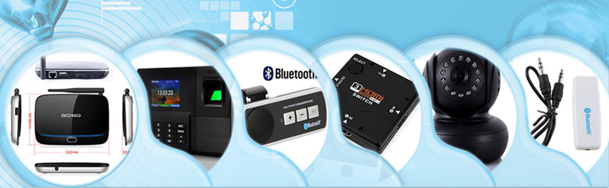 IT-Products-&-Accessories-banner